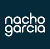 Nacho Garcia Mohedano