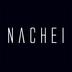 Nachei Sánchez