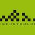 EnergyColor