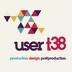 User t38