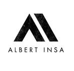 Albert Insa