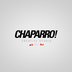 chaparrocreative