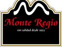 Monte Regio Alimentación Artesanal S.A.