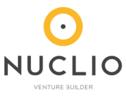 Nuclio Venture Builders