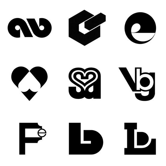 LogoNature: un sitio para comparar logotipos