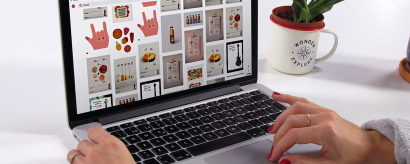 Pinterest Business as a Marketing Tool