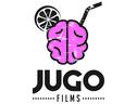 Jugo Films