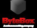 ByteBox