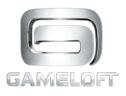 Gameloft Madrid