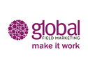 Global Field Marketing