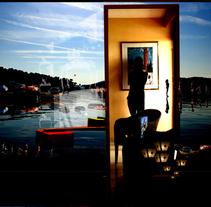 Barcas . Un proyecto de  de Marta Marrodán - 03.07.2009