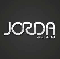 Clinica Dental JORDA. A Design project by Hugo Blanes Giner - Jun 30 2009 11:00 AM
