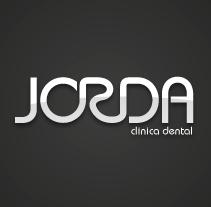 Clinica Dental JORDA. Un proyecto de Diseño de Hugo Blanes Giner - Martes, 30 de junio de 2009 11:00:47 +0200