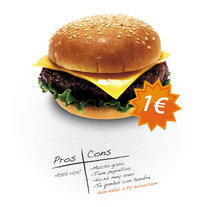 Publicidad. A Design, and Advertising project by IED Madrid - Jul 15 2009 12:58 PM