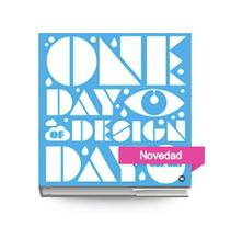 AM Libros de Diseño thumbnail