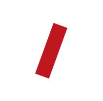 Lib. Un proyecto de Diseño de Zorraquino  - Sábado, 12 de septiembre de 2009 00:00:00 +0200