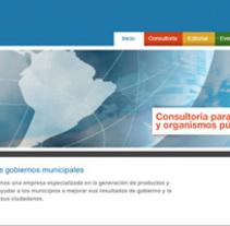 IC Argentina. Un proyecto de Desarrollo de software de Tomas Roggero - 18-09-2009