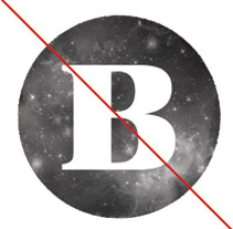 Big Bang [Los Cuadernos de El Pez Globo]. A Illustration project by Luishøck  - 20-10-2009