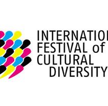 UNESCO. Un proyecto de Diseño de Maiki  - Miércoles, 20 de octubre de 2010 03:53:41 +0200
