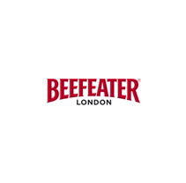 BEEFEATER . A Advertising project by Coro Heraso         - 28.12.2009