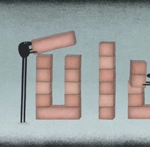 Bancaja 2010. A Illustration, Motion Graphics, Film, Video, and TV project by Sergio Rodríguez - Jan 19 2010 04:19 PM