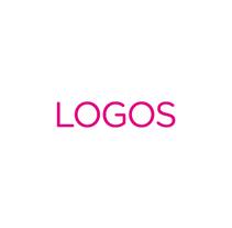 Logos varios. A Design project by Cynthia Corona - 22-01-2010