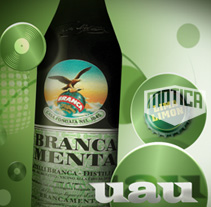 Reel Comerciales_2009. A Design, Motion Graphics, 3D, and Advertising project by Motion team - Feb 02 2010 06:26 PM