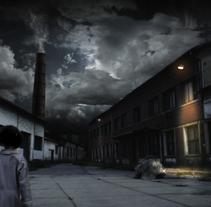 Berri Txarrak: Maravillas. Un proyecto de Cine, vídeo y televisión de Isaac Viejo - Jueves, 04 de marzo de 2010 09:32:10 +0100