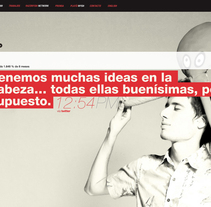 wysiwyg.net. A Design, Software Development, UI / UX, IT, and Advertising project by sanjuro - Mar 08 2010 06:37 PM