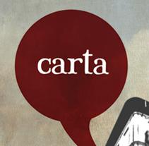 Parsimonia. A Design project by Iago Berro - 17-03-2010