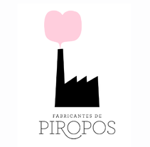 Fabricantes de Piropos. A Design, Illustration, and Advertising project by Molaría - 17-05-2010