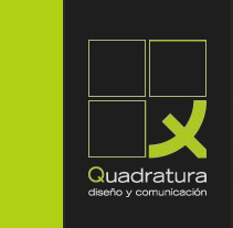 quadratura website. A Design, Illustration, Installations, and Software Development project by octanedesign  - May 20 2010 06:20 PM