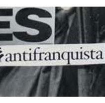 niño antifranquista. A Illustration project by Mr. Zé  - 07-06-2010