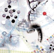 Carteles y Flyers. Un proyecto de Diseño, Publicidad y Fotografía de un mundo de ideas         - 12.07.2010
