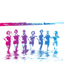 Muy Fellini. Un proyecto de  de Rodrigo García - Martes, 14 de septiembre de 2010 13:54:36 +0200