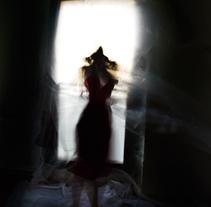 María González. Un proyecto de Fotografía de Penélope Cayero Migens - Viernes, 24 de septiembre de 2010 08:52:05 +0200