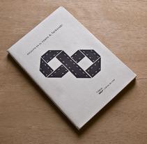 Esculpir en el tiempo - Andrei Tarkovsky. Um projeto de Design de Máximo Sánchez Luna - 08-10-2010