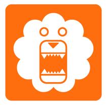 Zoo!. Un proyecto de Diseño e Ilustración de Alberto Leonardo - 05-11-2010