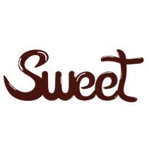 Sweet. Un proyecto de Diseño de Toni Fornés         - 08.11.2010