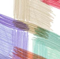 Patterns. Un proyecto de Ilustración de lorena  madrazo - Miércoles, 17 de noviembre de 2010 16:36:20 +0100