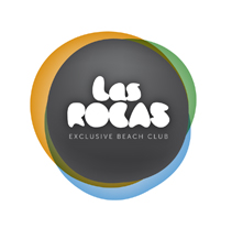 Las Rocas Exclusive Beach Club. Un proyecto de Diseño de djb          - 25.11.2010