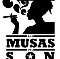 Musas del Son. A Design project by djb         - 25.11.2010