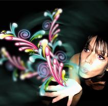 diseños. Un proyecto de Diseño de Mª Carmen Gracía Montoya - 28-11-2010