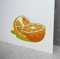 Invitación de Boda. A  project by Marcos Cabañas - Jan 24 2011 08:56 PM
