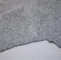 Isla. Um projeto de Ilustração de David  Alvarez Pardo - 29-01-2011