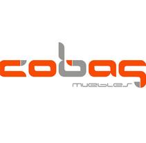 Muebles Cobas. Un proyecto de Diseño de Patricia García Rodríguez         - 09.02.2011