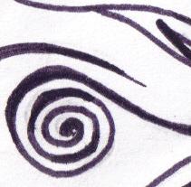Ave Fenix. Um projeto de Ilustração de Sara Buoro - 27-02-2011