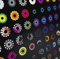 Circles. Un proyecto de Diseño, Cine, vídeo, televisión y UI / UX de Francisco Aveledo         - 04.03.2011