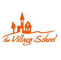 THE VILLAGE SCHOOL. Un proyecto de Diseño de Helena Bedia Burgos         - 23.03.2011