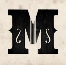 Marcas (II). Un proyecto de Diseño de Lore Vigil-Escalera aka (LOV-E) - Martes, 12 de abril de 2011 17:39:46 +0200
